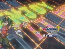 Yu-Gi-Oh! ARC-V - 142 TR.mp4