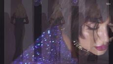 NATI - GUCCI HUYUCHI (MOOD VIDEO II).mp4