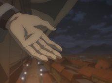 [TAÇE] Shingeki no Kyojin - The Final Season - 08.mp4