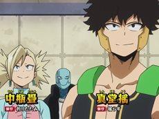 Boku no Hero Academia TV-3 [19] [JAM].mp4