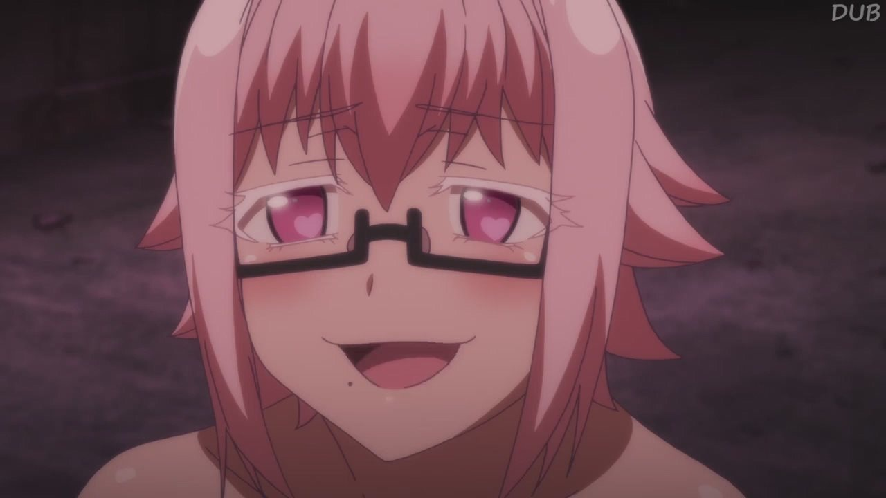 Картинки аниме любовь тирана шикими