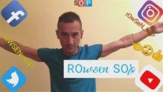 Rowsen Sop-Arzuwlar Saňa Garaşýar.[Выдержит ли Интернет].mp4